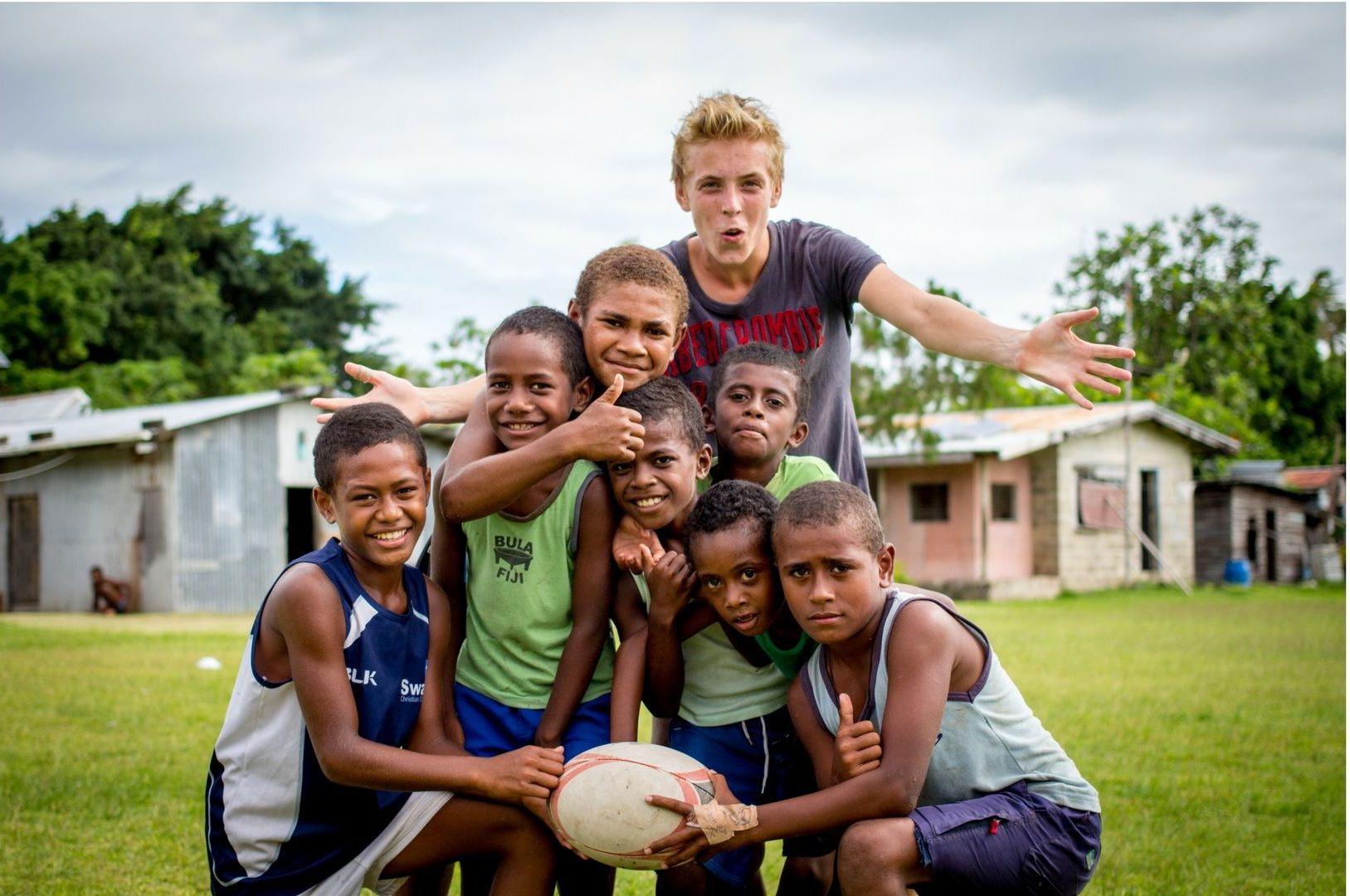 rugby coaching in fiji