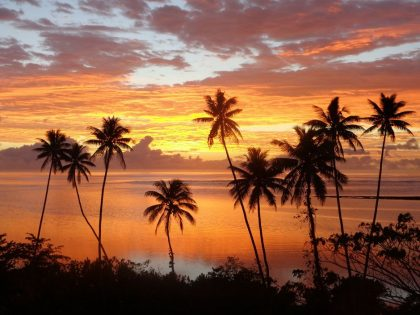 Pictures and Photos of Fiji