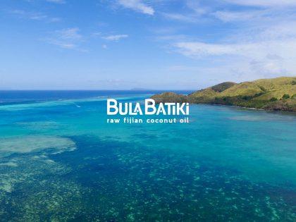 Volunteer Story: Callum Drummond & Bula Batiki