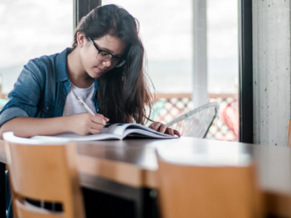Revision Tips for Uni Students Looking to Smash Exams Before A Summer of Adventure